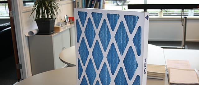 Paneel-filter-Sakee-filteren-Zwolle