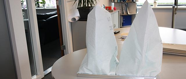 Zakkenfilter-filters-filteren-Sakee-Zwolle